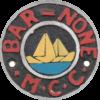 Bar-None M.C.C.