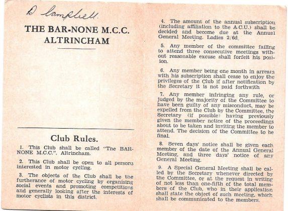 Bar None MCC Membership Card Inside 001 - Copy
